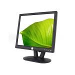 Monitor LCD 17 Pollici Dell Flat Panel E173FP 4:3