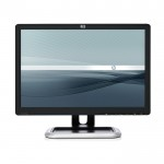 Monitor PC LCD 19 Pollici HP L1908w  XWGA+ 1440x900 WIDE Screen