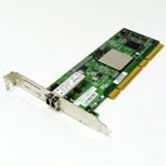 HP StorageWorks PCI-X 2Gb Host Bus Adapter 366027-001