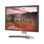 Monitor LCD 22 Pollici Dell UltraSharp 2208WFP