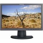 Lenovo ThinkVision L220x Monitor LCD 22 Pollici Wide Black HUB USB