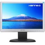 HannsG HB171A monitor LCD 17'