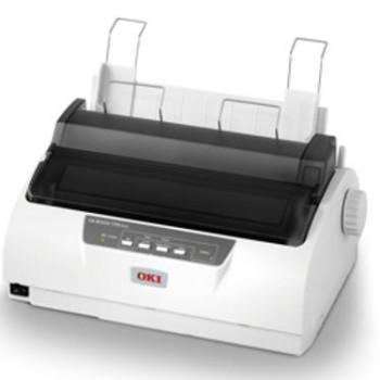 ML1190ECO PRT 24 AGHI 80 CLN VMAX 333 CPS PAR/USB
