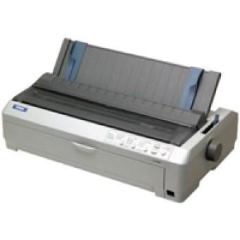 STAMP. AGHI EPSON LQ-2090 24 AGHI 136 COL. PRL USB
