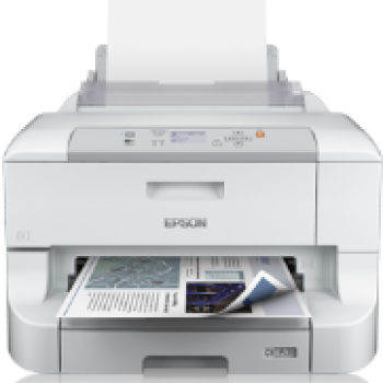 EPSON C11CD43301 WORKFORCE PRO WF-8090DW STAMP A3+ 34PPM WIFI