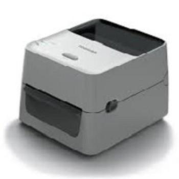 TOSHIBA TEC 18221168804 B-FV4D STAMPANTE DT USB ETH RS232 203 DPI