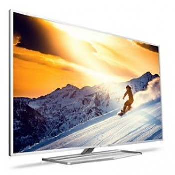 PHILIPS 43HFL5011T/12 43  HOTEL TV LED FULL HD 16 9 300  CD/M²