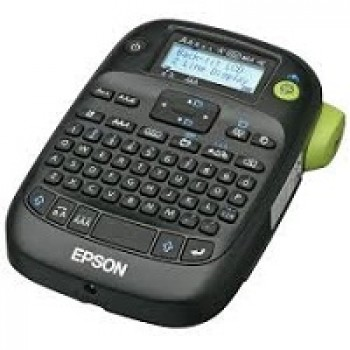 EPSON POS C51CB70100 LABELWORKS LW-400VP