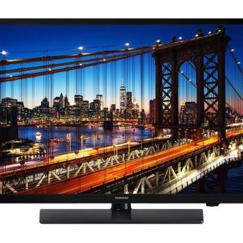SAMSUNG HG49EE590HKXEN TVHOTEL SERIE HE590 LED 49 FULL-HD DVB-T2/C SMART
