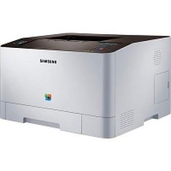 HP INC. SS204C#EEE SAMSUNG XPRESS SL-C1810W CLR LASER PRNTR