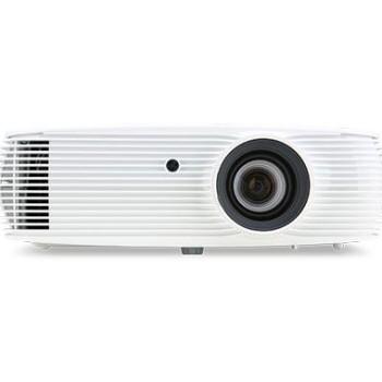 ACER MR.JPJ11.001 P5330W 20.000 1 4500 ANSI WXGA DLP 3D VGA HDMI
