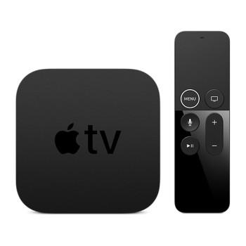 APPLE MQD22QM/A APPLE TV 4K 32GB