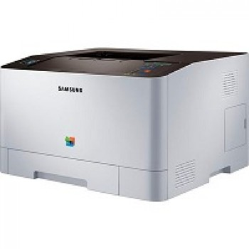 HP INC. SS210C#EEE SAMSUNG PXPRESS SL-C3010ND COLOR PRINTER