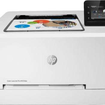 HP INC. T6B60A#B19 HP COLOR LASERJET PRO M254DW