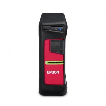 EPSON POS C51CD69130 STAMPANTI PER ETICHETTE LABELWORKS LW-Z710