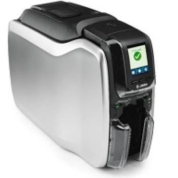 ZEBRA ZC32-000C000EM00 ZC300, DUAL SIDE,USB ETHERNET, WINDOWS DRIVER