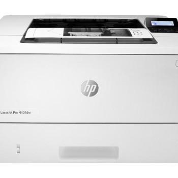 HP INC. W1A56A#B19 HP LASERJET PRO M404DW