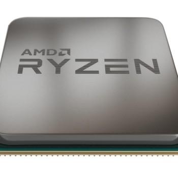 AMD YD3200C5FHBOX RYZEN 3 3200G
