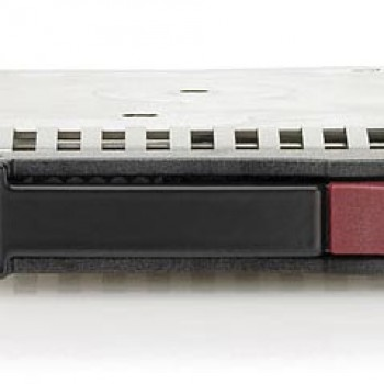 Hard Disk per Server HP SAS 2.5' 146Gb 10K Hot Swap per Proliant DL ML BL G5 G6 G7