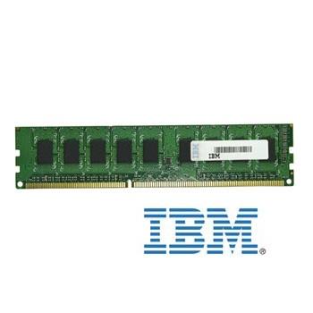 Memoria RAM per server 4GB DDR3 DIMM 1333 MHZ 240 Pin PC3-10600R SDRAM IBM HP Dell