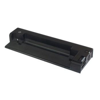 Docking Station Replicatore di Porte per HP EliteBook 2560p NO Alimentatore LE876AV