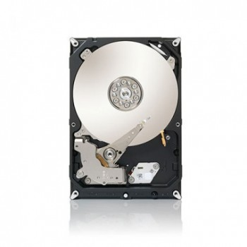 Upgrade a HARD DISK SATA3 3.5 1000GB 1TB SEAGATE ST1000DM003 7200RPM (Ordinabile solo con nostri PC)