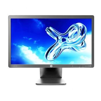 Monitor 20 Pollici LED HP EliteDisplay E201 LCD Back Light Star Energy C9V73A8