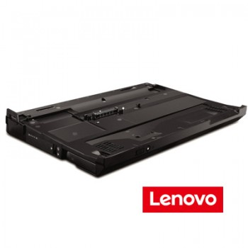 Docking Station Lenovo 04W1420 Multi USB Per Thinkpad X220 X220t  X220 Tablet X230