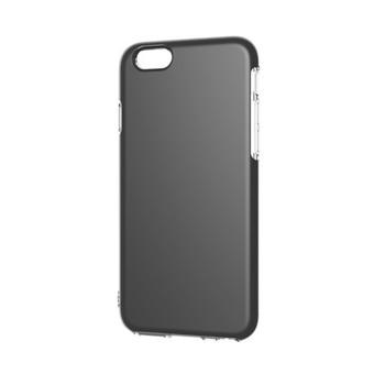 Custodia COVER per iPhone 6 e 6S iBuffalo + Protezione Schermo