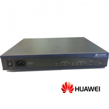 Router Huawei QUIDWAY AR 19-15 HOST(AC), 1 FE, 4 LSW, 1 ADSL