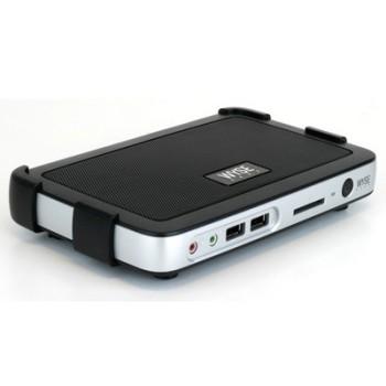 Thin Client Dell Wyse TX0 909566-02L Armada 510 1.2GHz 1Gb