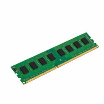 UPGRADE da 8Gb a 16Gb 240 pin PC3-12800 DDR3 1600 DIMM x PC (Ordinabile solo con nostri PC)