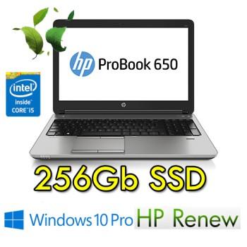 Notebook HP EliteBook 820 G3 Core i5-6200U 8Gb 256Gb SSD 12.5' FHD AG LED Windows 10 Professional Z2X37ES 3Y