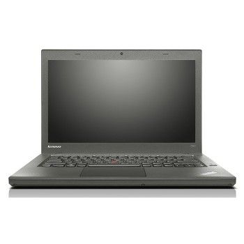 Notebook Lenovo Thinkpad T440 Core i5-4300U 4Gb 500Gb 14.1' Windows 10 Professional [GRADE B]