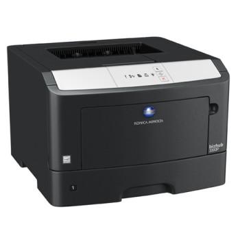 Stampante Laser A4 B/N Konica Minolta BIZHUB 3300P 1200 dpi 33ppm