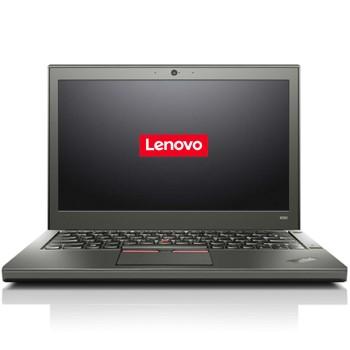 Notebook Lenovo Thinkpad X250 Core  i5-5200U 4Gb 500Gb 12.5' WEBCAM Windows 10 Professional [Grade B]