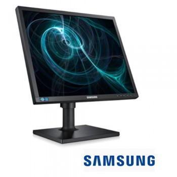 √ Monitor LCD 19 Pollici Samsung LS19C450 LED 1280 x 1024