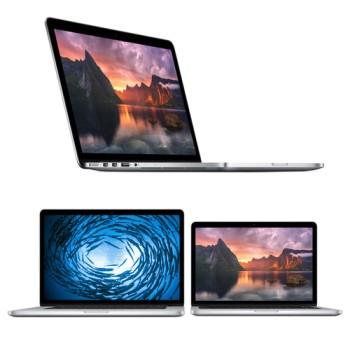 Apple MacBook Pro ME864LL/A Core i5-4258U 2.4GHz 8Gb 256Gb SSD 13.3' Mac OS X Mavericks
