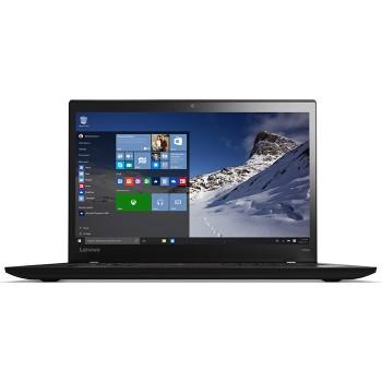 Notebook Lenovo Thinkpad T460S Core i5-6300U Sesta Gen. 8Gb 256Gb 14.1' Windows 10 Professional