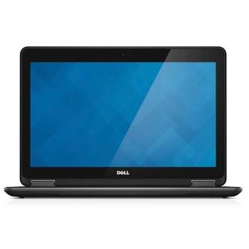 Notebook Dell Latitude E7240 Core i5-4300U 8Gb 256Gb SSD 12.5'  WEBCAM Windows 10 Professional [Grade B]