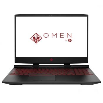 Notebook HP Omen 15-dc1050nl i7-9750H 16Gb 1256Gb SSD 15.6' NVIDIA GeForce 1660Ti 6GB Gaming Windows 10 HOME