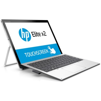 Notebook HP Elite x2 1013 G3 i5-8250 2.6GHz 16Gb 256Gb SSD 13' Touch Ibrido (2 in 1) Windows 10 Professional