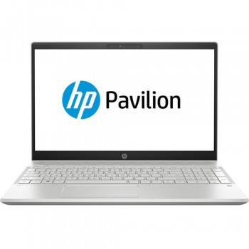 Notebook HP Pavilion 15-cs3054nl i7-1065G7 16Gb 1Tb SSD 15.6' FHD NVIDIA GeForce MX250 2GB Windows 10 HOME