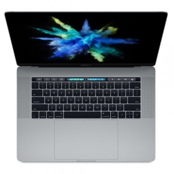 Apple MacBook Pro MPTT2LL/A Metà 2017 Core i7-7820HQ 2.9GHz 16Gb 1Tb SSD 15.4' AMD Radeon Pro 560 MacOS Sierra