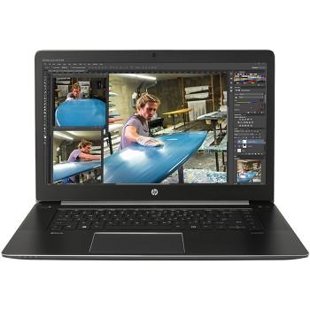 Mobile Workstation HP ZBOOK STUDIO 15 G3 Core i7-6820HQ 16Gb 512Gb SSD 15.6' Nvidia Quadro M1000M Win. 10 Pro