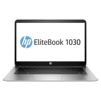 Notebook HP EliteBook 1030 G1 m7-6Y75 16Gb Ram 256Gb SSD 13.3' Windows 10 Professional