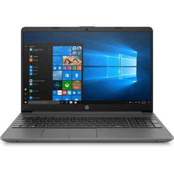 Notebook HP 15-dw1080nl Core i5-10210U 1.6GHz 12Gb 512Gb SSD 15.6' FHD LED GeForce MX130 2GB Win.10 HOME