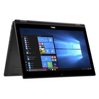 Notebook Dell Latitude 5289 Core i5-7300U 2.6GHz 8Gb Ram 256Gb SSD 12.5' FHD Windows 10 Pro [Grade B]
