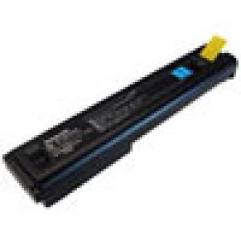 Batteria Panasonic CF-VZSU15A per Toughbook CF17, CF34 E CF-M34