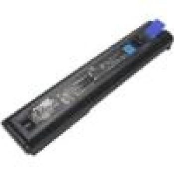 Batteria Panasonic CF-VZSU15 per Toughbook CF34